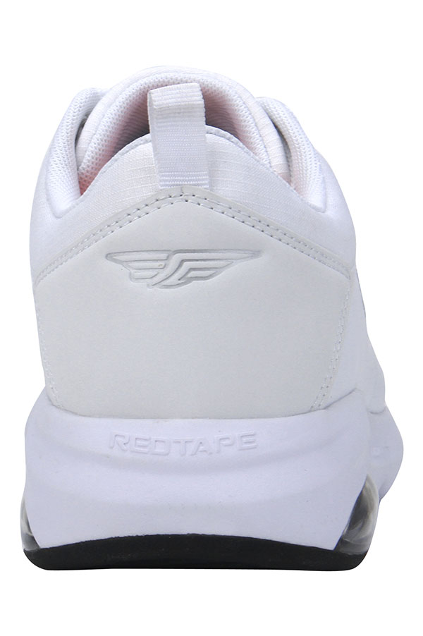 Red Tape Sports Shoes is a premium and