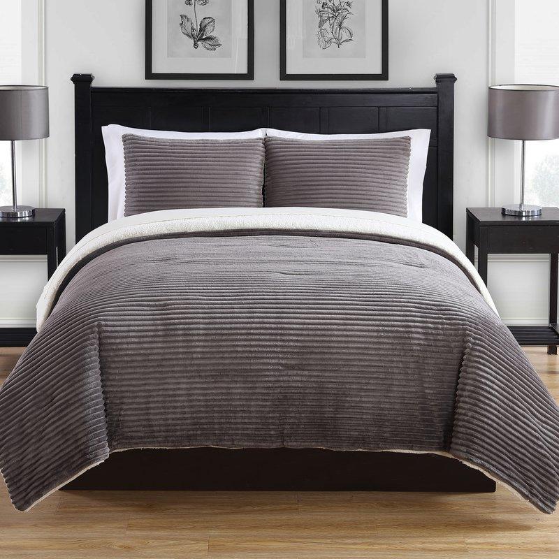 Modern Bedding Sets 2019 2