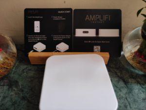 AmpliFi Instant