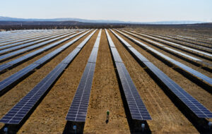 Apple Carbon Neutrality