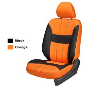 Black-Orange-Seat-Covers-Autoform-India.