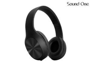 Sound One V11