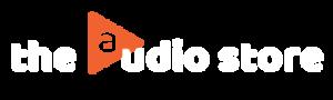 The Audio Store