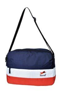 Favio Bags