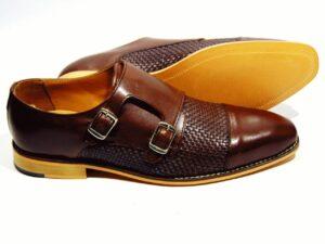 Ambur Shoe Lounge