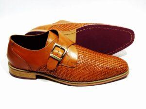Ambur Shoes Online
