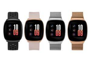 Timex iConnect Premium