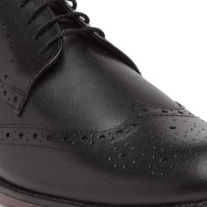 Shoes main Noble Curve