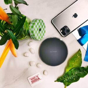 Stuffcool Wireless Charger