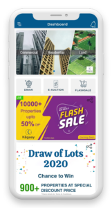 Kagaay App