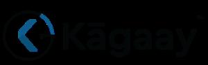 Kagaay