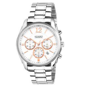 Adamo Watch