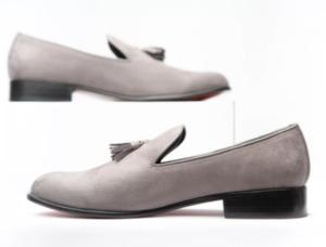 Mondarro Shoes