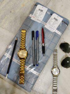 Grado Fabrics