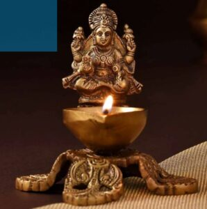 Tokenz - Curated Store For Handicrafts, Handmade Decor & Natural Products