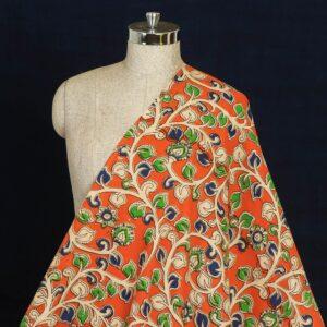Fabrics from iTokri