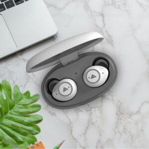 Boult Audio Q10 earbuds