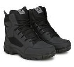 Eego Italy Steel toe safety shoes