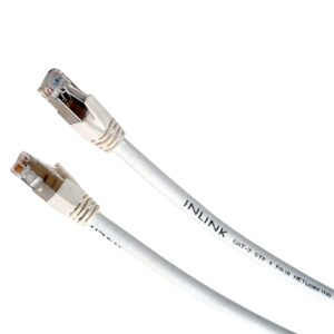 Inlink Cable