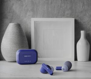 Boult Audio GearPods